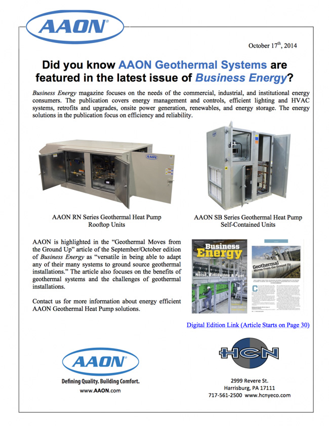 aaon rooftop units wiring diagram - wiring diagram virtual ... aaon rn series wiring diagram