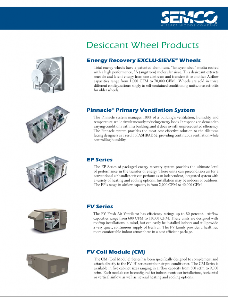 Samsung Introduces Dvm S With Higher Efficiencies Hc Nye Co Aaon Rq Series Wiring Diagrams Please Click On The Picture To Download 2 Page Semco Product Brochure In Pdf
